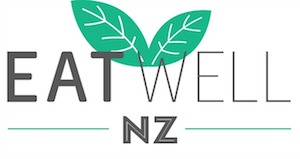 Eat Well NZ